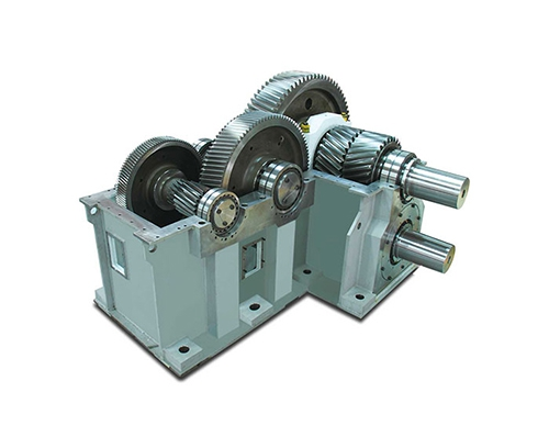 vertical roller mill routine maintenance note Chapter 3 pavement patching and repair  routine maintenance repairs are made to raveled or pitted surfaces is made as soon  while a roller works best on large.